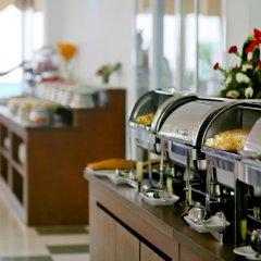 Отель Sunny Hotel Вьетнам, Нячанг - 9 отзывов об отеле, цены и фото номеров - забронировать отель Sunny Hotel онлайн питание фото 3