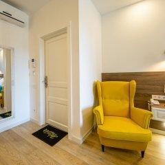 Гостиница Partner Guest House Baseina интерьер отеля
