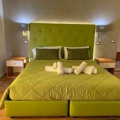 Отель B&B Sant'Oronzo Лечче фото 12