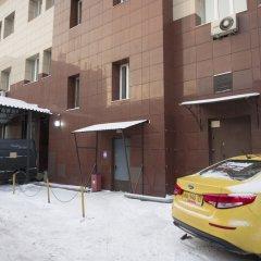 Гостиница Хостел Aral Volgogradskiy в Москве отзывы, цены и фото номеров - забронировать гостиницу Хостел Aral Volgogradskiy онлайн Москва парковка