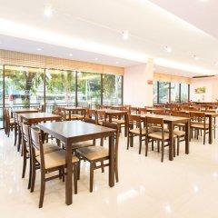 Отель Viva Residence Таиланд, Бангкок - отзывы, цены и фото номеров - забронировать отель Viva Residence онлайн питание