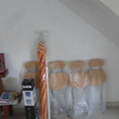 Отель Serene Residence Шри-Ланка, Калутара - отзывы, цены и фото номеров - забронировать отель Serene Residence онлайн удобства в номере фото 2