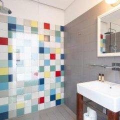 Отель Enjoy Porto Guest House фото 22