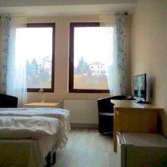 Hotel Hinovi Hvoyna Чепеларе комната для гостей