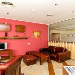 Отель Panorama Hotel Болгария, Варна - отзывы, цены и фото номеров - забронировать отель Panorama Hotel онлайн развлечения