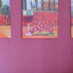 BS Hotel детские мероприятия