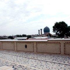 Отель L'Argamak Hotel Узбекистан, Самарканд - отзывы, цены и фото номеров - забронировать отель L'Argamak Hotel онлайн фото 5