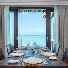 Отель Heritance Aarah (Premium All Inclusive) Мальдивы, Медупару - отзывы, цены и фото номеров - забронировать отель Heritance Aarah (Premium All Inclusive) онлайн в номере