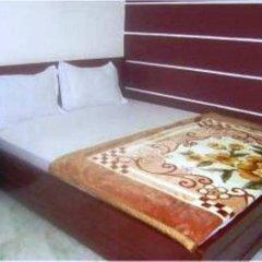 Long Vuong Hotel Далат комната для гостей