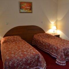 Гостиница Союз в Иваново - забронировать гостиницу Союз, цены и фото номеров комната для гостей фото 3