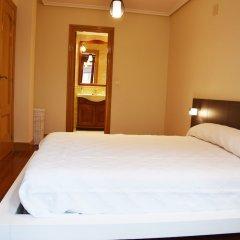 Отель Apartamento Calera комната для гостей фото 4