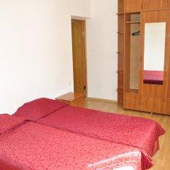 Серж Кляйн Отель комната для гостей фото 5
