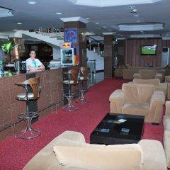 Malabadi Hotel Турция, Диярбакыр - отзывы, цены и фото номеров - забронировать отель Malabadi Hotel онлайн гостиничный бар