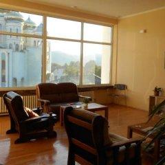 Гостиница Panoramic Hostel Украина, Хуст - отзывы, цены и фото номеров - забронировать гостиницу Panoramic Hostel онлайн развлечения