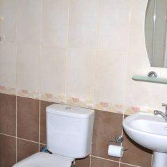 Отель Camyuva Motel Кемер ванная фото 2