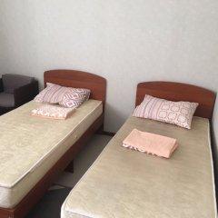 Hostel on Navaginskaya комната для гостей фото 2