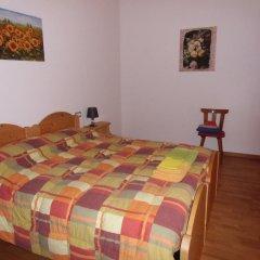 Отель Il Podere Италия, Веделаго - отзывы, цены и фото номеров - забронировать отель Il Podere онлайн комната для гостей фото 3