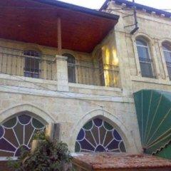 Отель AZZAHRA Иерусалим фото 12