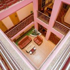 Yimi Hotel (Guangzhou Donghu Metro ) в номере фото 2