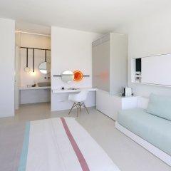 Отель Alti Santorini Suites Греция, Остров Санторини - отзывы, цены и фото номеров - забронировать отель Alti Santorini Suites онлайн фото 11