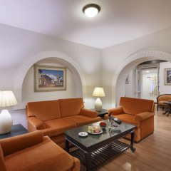 Hotel Shanker фото 19