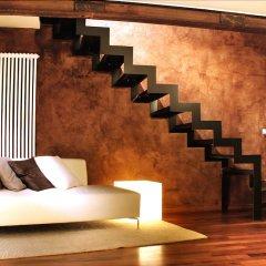 Отель Terres d'Aventure Suites Италия, Турин - отзывы, цены и фото номеров - забронировать отель Terres d'Aventure Suites онлайн интерьер отеля фото 3