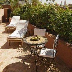 Отель Riad Farnatchi Марокко, Марракеш - отзывы, цены и фото номеров - забронировать отель Riad Farnatchi онлайн фото 11
