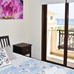 Отель Oceanview Luxury Villa 166 комната для гостей фото 2