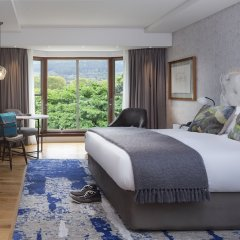 Vineyard Hotel in Cape Town, South Africa from 126$, photos, reviews - zenhotels.com guestroom photo 5