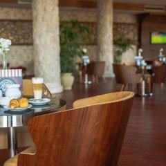 Отель Albatros Citadel Resort питание фото 2