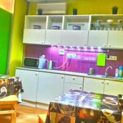 Гостиница Hostel Port Sochi в Сочи 1 отзыв об отеле, цены и фото номеров - забронировать гостиницу Hostel Port Sochi онлайн в номере