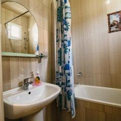 Гостиница Marta ванная фото 2