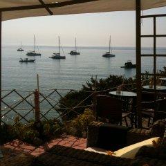 Отель Anatoli Греция, Эгина - отзывы, цены и фото номеров - забронировать отель Anatoli онлайн питание
