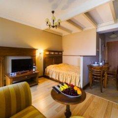 Отель Apartamenty Portowe Польша, Миколайки - отзывы, цены и фото номеров - забронировать отель Apartamenty Portowe онлайн фото 8