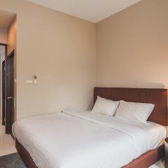 Отель Two Bedroom Pool Villa in Bangtao комната для гостей фото 4