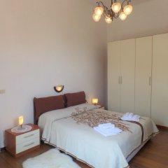 Отель Casa dell'Alfonsino Бавено комната для гостей фото 5