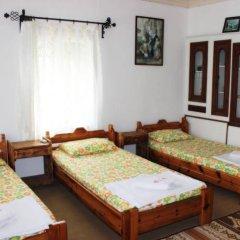 Отель Barim Pansiyon комната для гостей фото 4