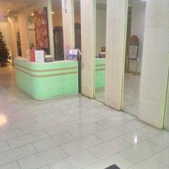 Отель Green Suites at Bel Air Soho Филиппины, Макати - отзывы, цены и фото номеров - забронировать отель Green Suites at Bel Air Soho онлайн фото 5