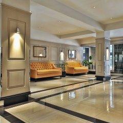 Отель Chelsea Cloisters Великобритания, Лондон - 1 отзыв об отеле, цены и фото номеров - забронировать отель Chelsea Cloisters онлайн интерьер отеля фото 2