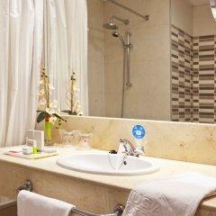 Отель Weare Chamartín Испания, Мадрид - 1 отзыв об отеле, цены и фото номеров - забронировать отель Weare Chamartín онлайн фото 4