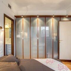 Апартаменты M&L Apartment - case vacanze a Roma детские мероприятия