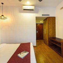 Отель Splendid Boutique Hotel Вьетнам, Ханой - 1 отзыв об отеле, цены и фото номеров - забронировать отель Splendid Boutique Hotel онлайн удобства в номере