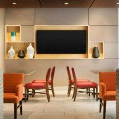 Отель Northwood Inn & Suites Блумингтон фото 5