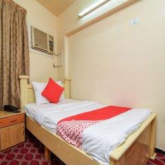 City Hotel комната для гостей фото 2