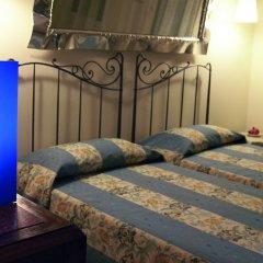 Отель Cityhotel Cristina Италия, Виченца - отзывы, цены и фото номеров - забронировать отель Cityhotel Cristina онлайн удобства в номере