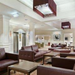 Отель Edinburgh Grosvenor Эдинбург интерьер отеля фото 2