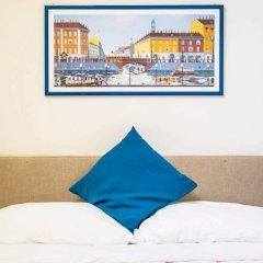 Отель Classy Milanese Stay Near Sforza Castle Милан детские мероприятия фото 2