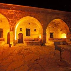 Cappadocia Palace Hotel Турция, Ургуп - отзывы, цены и фото номеров - забронировать отель Cappadocia Palace Hotel онлайн интерьер отеля