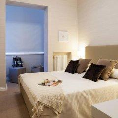 Отель B&B Blanc Италия, Монтезильвано - отзывы, цены и фото номеров - забронировать отель B&B Blanc онлайн комната для гостей фото 4