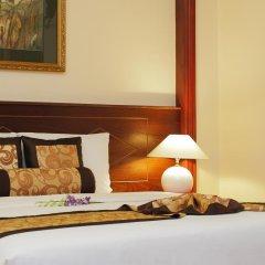 Royal Hotel Saigon в номере фото 2